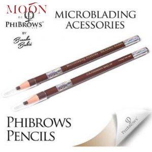 Chi-Ke-May-Phibrows-Nau-1