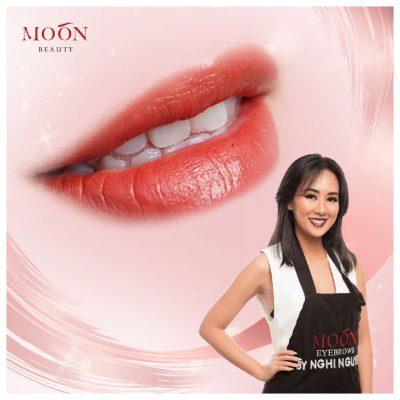 MasterNghi_PhunMoi