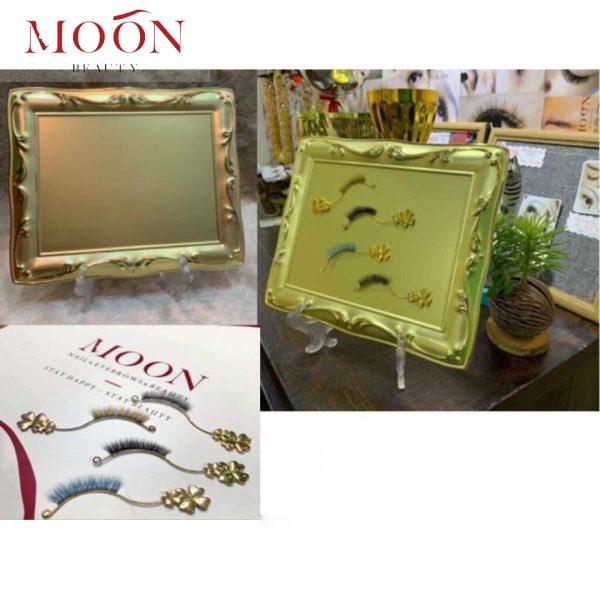 bang trung mau mi + chan de moon beauty 0903970177