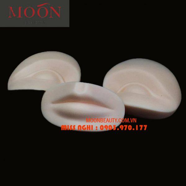 bo-mat-moi-roi-moon-beauty-0903970177