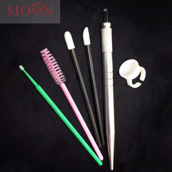 bo moon brush dung de khac chan may cho khach 1 lan moon beauty 0903970177 (1)