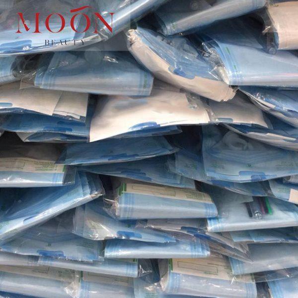 bo-moon-brush-dung-de-khac-chan-may-cho-khach-1-lan-moon-beauty-0903970177-(4)
