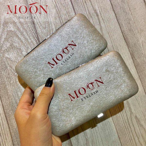 bop-nhip-mooneyelash-moon-beauty-0903970177-2