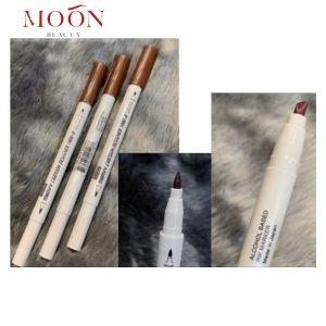but-dinh-hinh-chan-may-japan-moon-beauty-0903970177-1