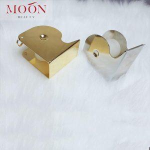 cat-bang-keo-inox-moon-beauty-0903970177
