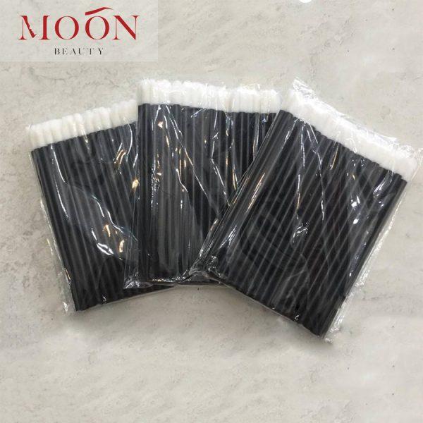 cay-cha-muc-xam-moon-beauty-0903970177