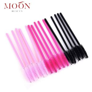 cay-chai-mi-moon-beauty-0903970177 (1)