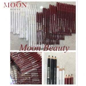 chi-ke-moimi-hyate-beauty-moon-beauty-0903970177
