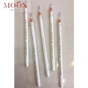 chi-ke-nilai-trang-moon-beauty-0903970177