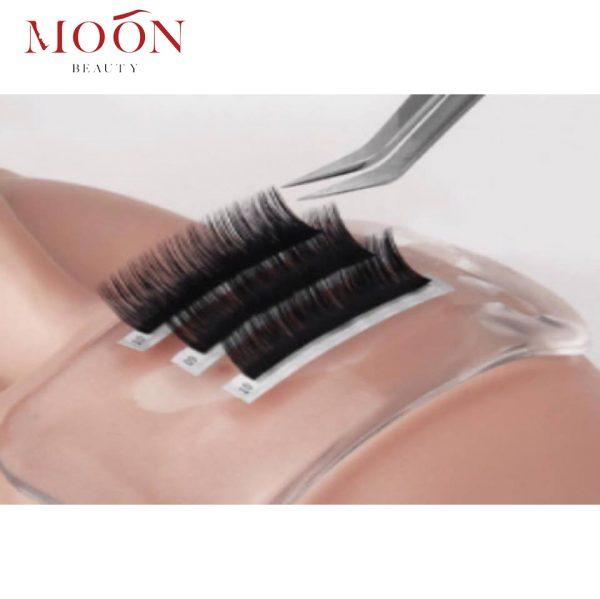 cilicon-de-mi-moon-beauty-0903970177-1-1