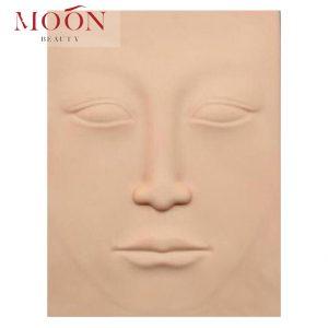 da-3d-may-moi-mi-moon-beauty-0903970177-1-1