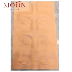 da-3d-may-moi-mi-moon-beauty-0903970177-3-1