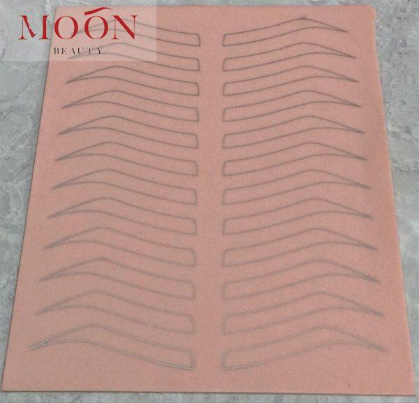 da-tap-phun-may-co-khung-moon-beauty-eyebrow-eyeflash-nails-0903970177