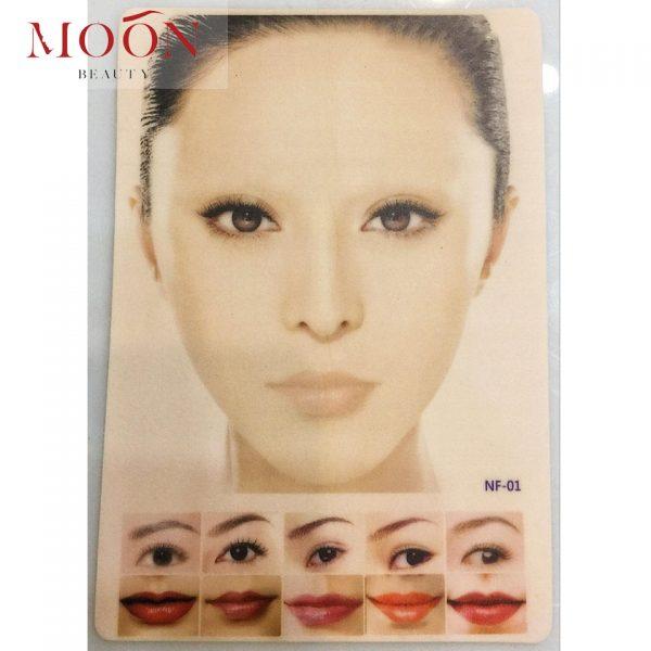 da tap phun xam mat nguoi moon beauty eyebrow eyeflash nails 0903970177