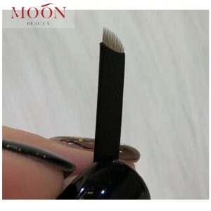 dao-C18_0.15-moon-eyebrown-eyelash-nails-6