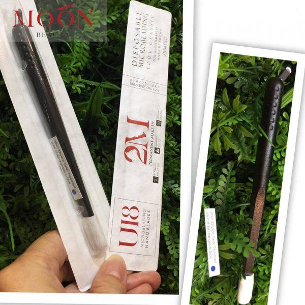 dao-khac-2m-u18-can-xeo-moon-beauty-0903970177