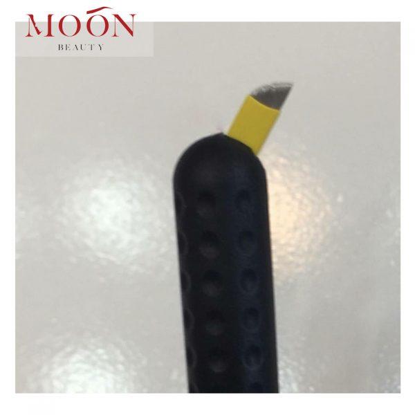 dao-khac-2m-xeo-c17-0.18-pro-moon-beauty-0903970177-1