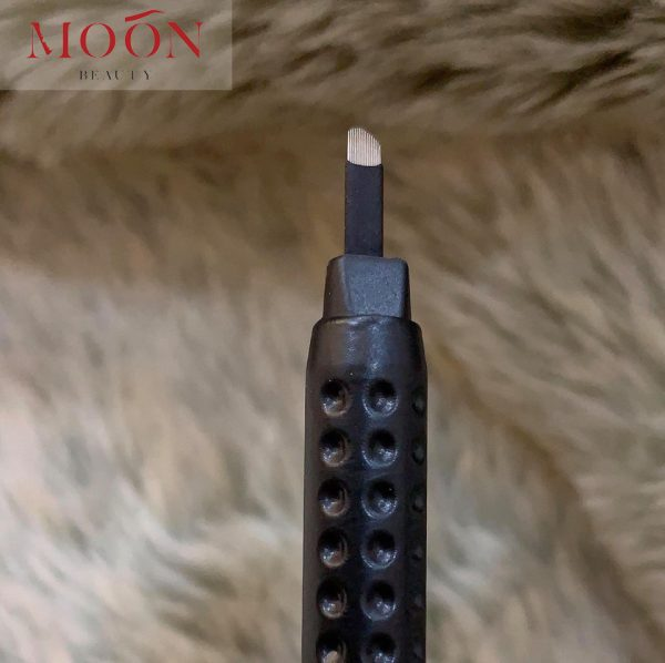 dao-khac-nano-V16-0.18mm-moon-beauty-eyebrow-eyelash-nails-6