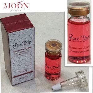 dung-dich-xoa-xamremover-agent-moon-beauty-0903970177