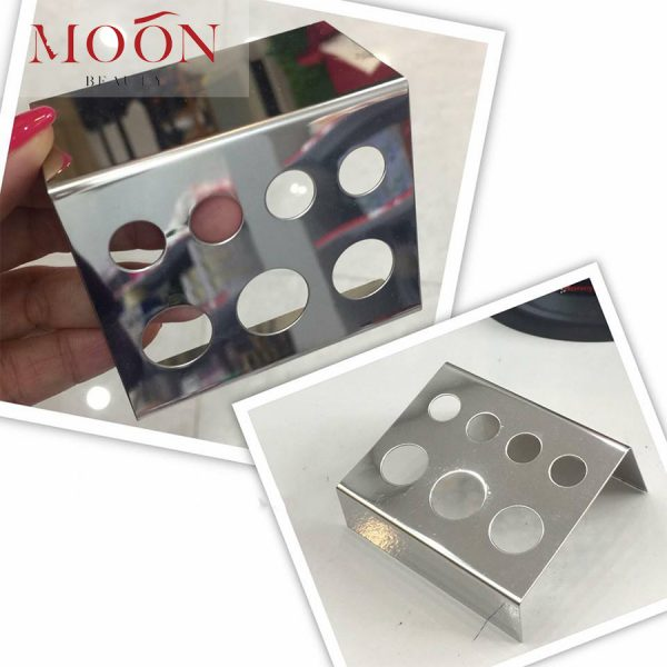 ke-de-chun-muc-inox-moon-beauty-eyebrow-eyeflash-nails-0903970177