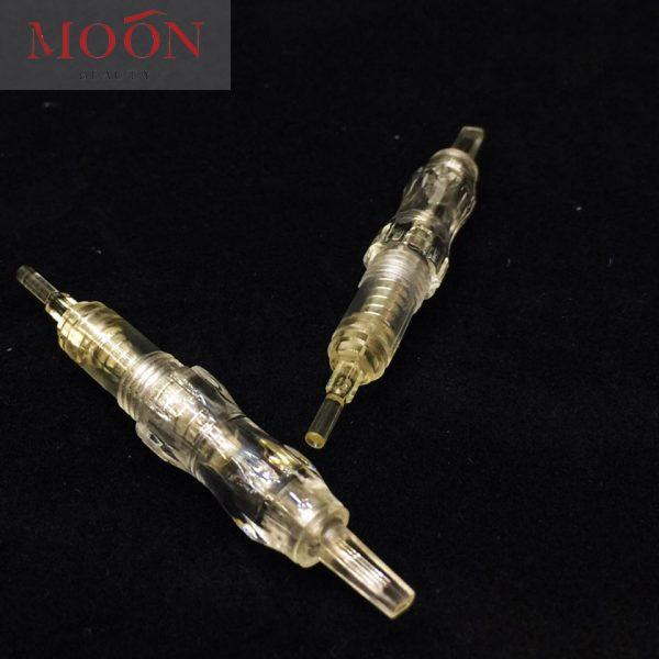 kim-phun-xam-7mg-0.25-moon-beauty-0903970177-1-1