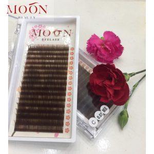 long-mi-nau-korea-moon-beauty-0903970177