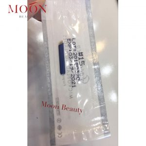luoi-dao-khac-face-deep-15-liberty-moom-beauty-0903970177-4