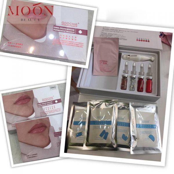 set-muc-moi-phun-xam-goochie-moon-beauty-0903970177-1