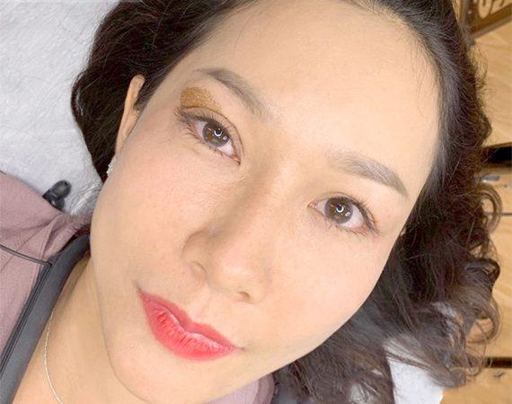 masternghinguyen_moonbeauty.com-12-3