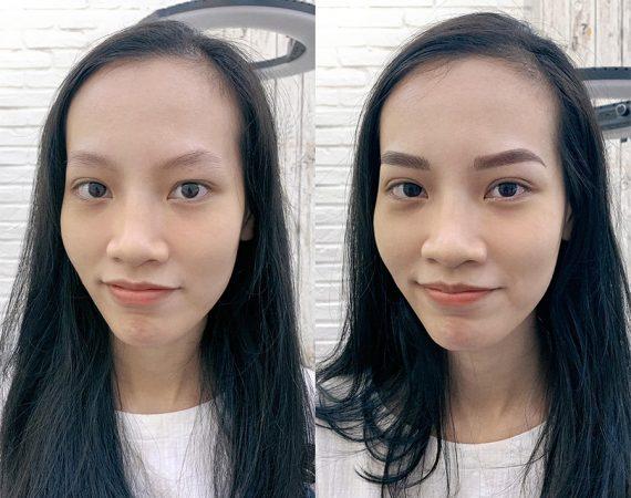 masternghinguyen_moonbeauty.com-9