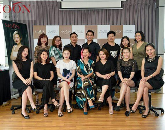moonbeauty.com_.vn-master-nghi-nguyen-lam-dep-chan-may-moon-eyebrows-eyelashes-nails-1