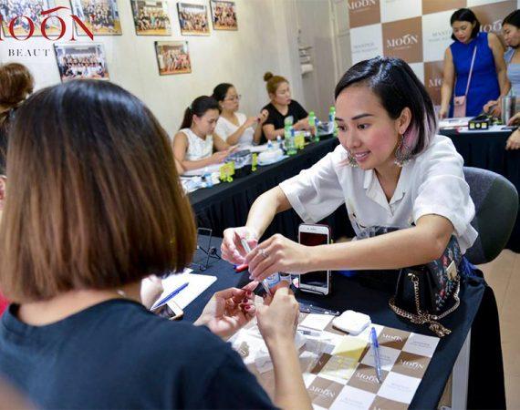 moonbeauty.com_.vn-master-nghi-nguyen-lam-dep-chan-may-moon-eyebrows-eyelashes-nails-102