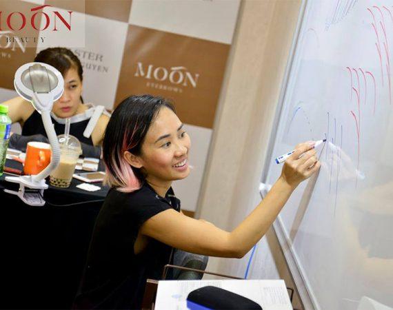 moonbeauty.com_.vn-master-nghi-nguyen-lam-dep-chan-may-moon-eyebrows-eyelashes-nails-109