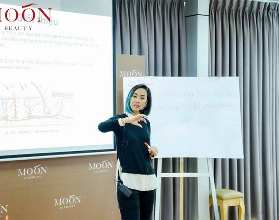 moonbeauty.com_.vn-master-nghi-nguyen-lam-dep-chan-may-moon-eyebrows-eyelashes-nails-14-1
