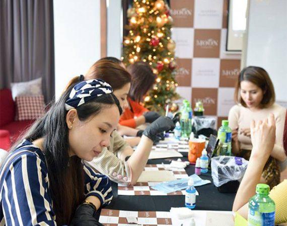 moonbeauty.com_.vn-master-nghi-nguyen-lam-dep-chan-may-moon-eyebrows-eyelashes-nails-29