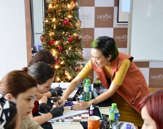 moonbeauty.com_.vn-master-nghi-nguyen-lam-dep-chan-may-moon-eyebrows-eyelashes-nails-35