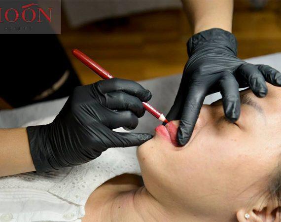 moonbeauty.com_.vn-master-nghi-nguyen-lam-dep-chan-may-moon-eyebrows-eyelashes-nails-48