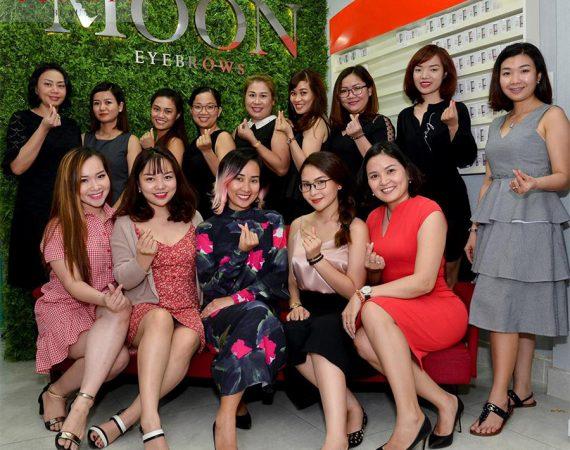 moonbeauty.com_.vn-master-nghi-nguyen-lam-dep-chan-may-moon-eyebrows-eyelashes-nails-5-1