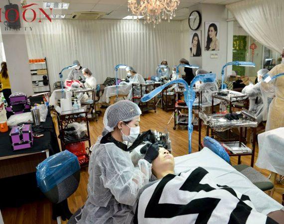 moonbeauty.com_.vn-master-nghi-nguyen-lam-dep-chan-may-moon-eyebrows-eyelashes-nails-55