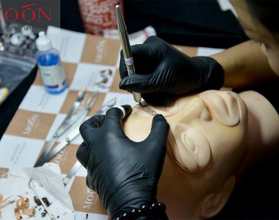 moonbeauty.com_.vn-master-nghi-nguyen-lam-dep-chan-may-moon-eyebrows-eyelashes-nails-62