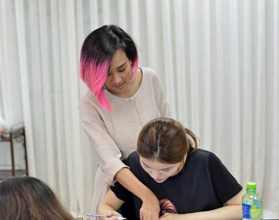 moonbeauty.com_.vn-master-nghi-nguyen-lam-dep-chan-may-moon-eyebrows-eyelashes-nails-90
