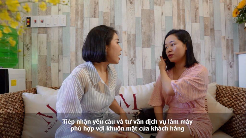 moonbeauty.com.vn phun xam chan may uy tin tai sai gon - master nghi nguyen