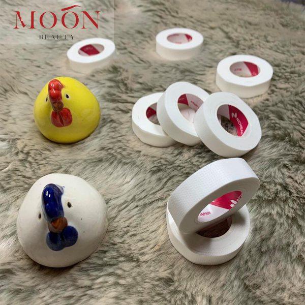 bang keo noi m nhat cuon lon moonbeauty.com.vn