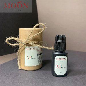 keo noi mi - moonbeauty.com.vn
