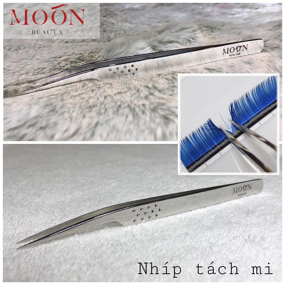 Nhíp tách mi - Moon Beauty