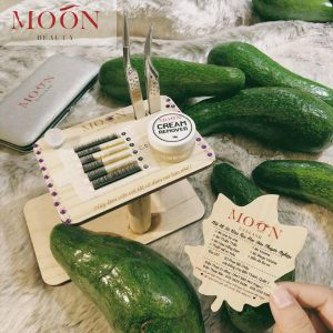 ke-go-noi-mi-doc-quyen-mooneyelash-moon-beauty-0903970177-(2)