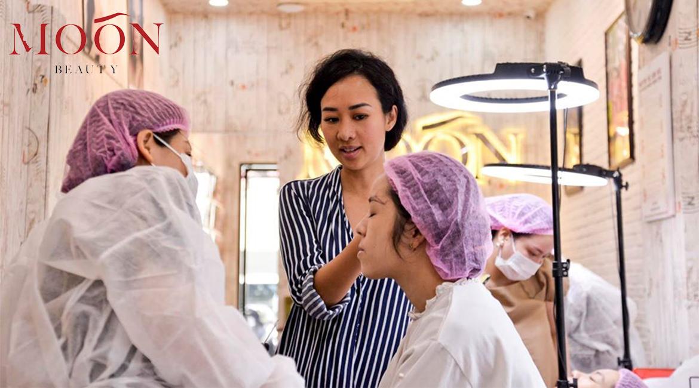 moonbeauty.com.vn - phun xam chan may uy tin tai sai gon - stay happy stay beauty (22)
