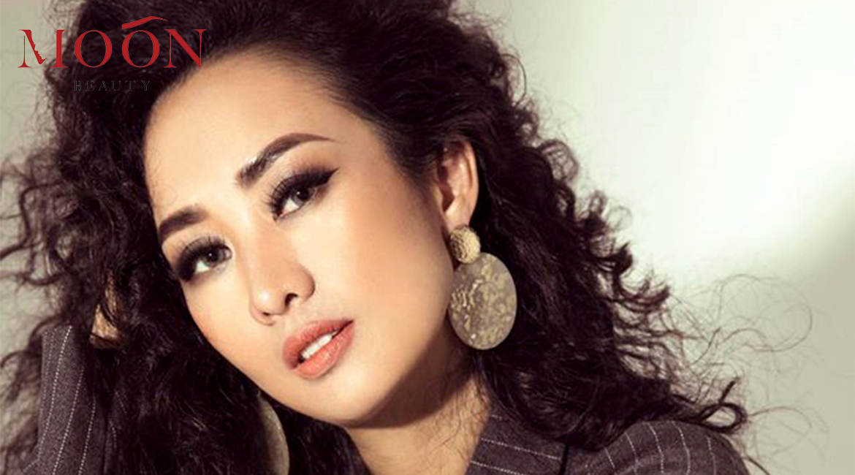 moonbeauty.com.vn - phun xam chan may uy tin tai sai gon - stay happy stay beauty (25)