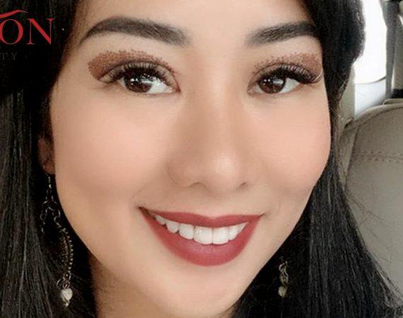 moonbeauty.com.vn---phun-xam-chan-may-uy-tin-tai-sai-gon---stay-happy-stay-beauty-(44)
