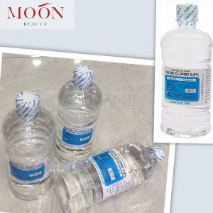 nuoc-muoi-sinh-ly(natri-clorid)-moon-beauty-0903970177